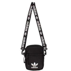 Bag Waist Pack Bag